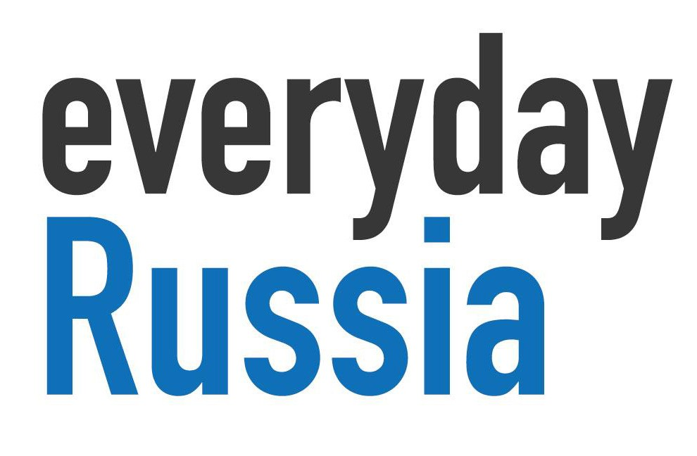 Логотип EveryDay Russia